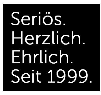 www.zukunfts-blick.org